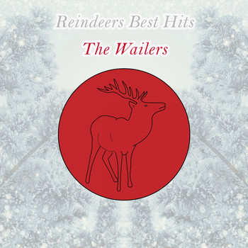 The Wailers - Reindeers Best Hits