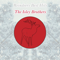 The Isley Brothers - Reindeers Best Hits