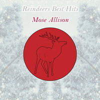 Mose Allison - Reindeers Best Hits
