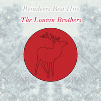 The Louvin Brothers - Reindeers Best Hits