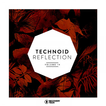 Various Artists - Technoid Reflection, Vol. 14