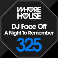 Dj Face Off - A Night to Remember