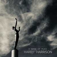 Harry Harrison - A Sense of Place