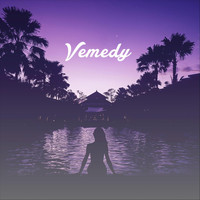 Vemedy - Take Me Higher