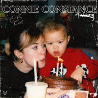 Connie Constance - English Rose