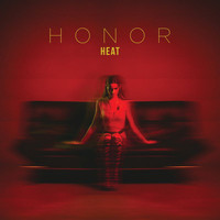 HONOR - Heat