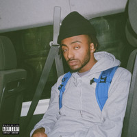 Aminé - BLACKJACK (Remix [Explicit])