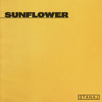 Stanaj - Sunflower