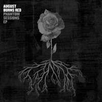 August Burns Red - Phantom Sessions EP