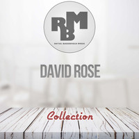 David Rose - Collection