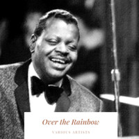 Oscar Peterson Trio - Over the Rainbow
