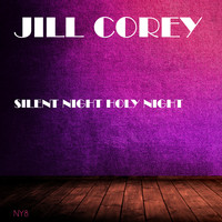 Jill Corey - Silent Night Holy Night