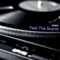 Stbot - Feel The Sound
