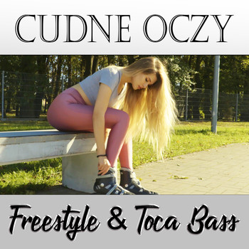 Freestyle - Cudne oczy