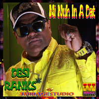 Desi Ranks - Mi Nuh in a Dat