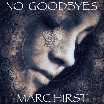 Marc Hirst - No Goodbyes