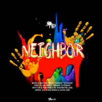 Shurwayne Winchester - Neighbor