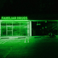Alexisonfire - Familiar Drugs (Explicit)