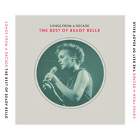 Beady Belle - The Best of Beady Belle