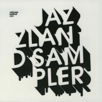 Various Artists - Jazzland Sampler 2005
