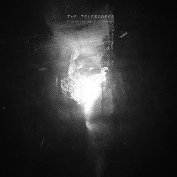 The Telescopes - Until the End