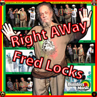 Fred Locks - Right Away