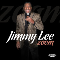 Jimmy Lee - Zoom