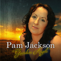 Pam Jackson - Guardian Angels