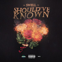 Swell - Should've Known (Explicit)