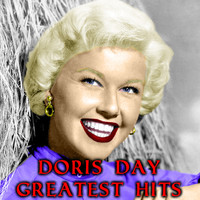 Doris Day - Doris Day Greatest Hits