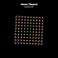 Above & Beyond - Distorted Truth
