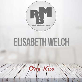 Elisabeth Welch - One Kiss
