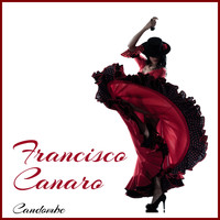 Francisco Canaro - Candombe