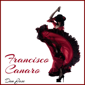 Francisco Canaro - Don Jose