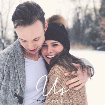 Us - Time After Time