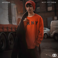 Artoour and Kyy Drew - 4U