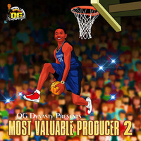 OG Dynasty - Most Valuable Producer 2
