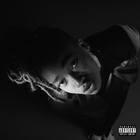 Little Simz - GREY Area (Explicit)