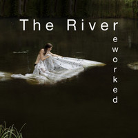 Kristoffer Wallin - The River (Reworked)