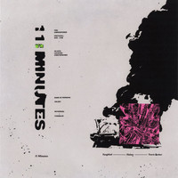 YUNGBLUD - 11 Minutes