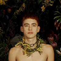 Years & Years - Palo Santo (Explicit)