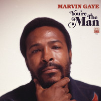 Marvin Gaye - My Last Chance (SalaAM ReMi Remix)