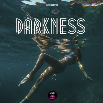 Various Artists - Darkness