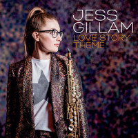 Jess Gillam - Lai: Love Story – Theme (Arr. Campbell)