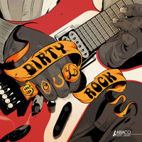 Ashley Clark, Matthew Simon Clark - Dirty Soul Rock (Explicit)