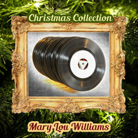 Mary Lou Williams - Christmas Collection