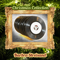 Barbra Streisand - Christmas Collection