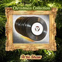 Artie Shaw - Christmas Collection