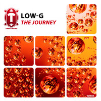 Low-G - The Journey