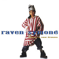 Raven-Symoné - Here's To New Dreams